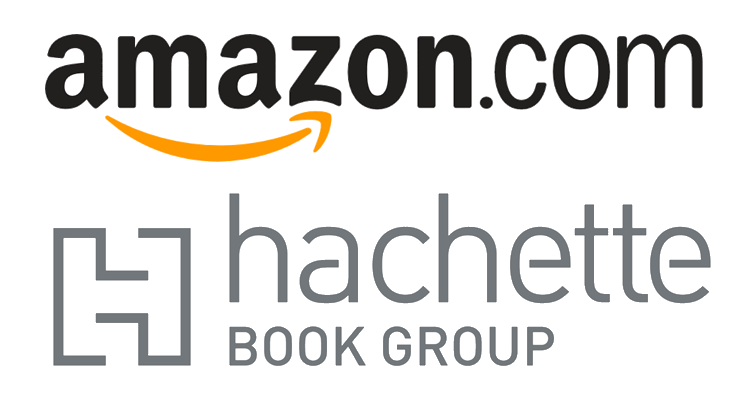 Hachette is Not the Good Guy in Dispute With Amazon